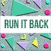 runitback
